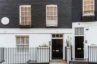Marylebone_Exterior