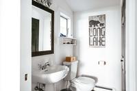 RockyHill Bathroom