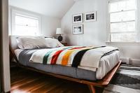RockyHill Bedroom