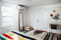 RockyHill Bedroom02