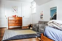 RockyHill Bedroom03