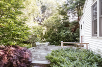 RockyHill Garden