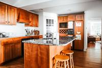 RockyHill Kitchen