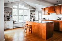 RockyHill Kitchen02