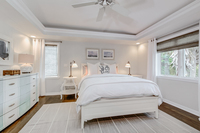 ElDorado Bedroom