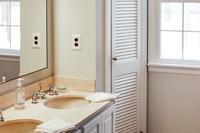 BranderParkway Bathroom