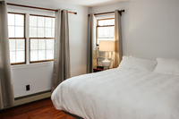 BranderParkway Bedroom