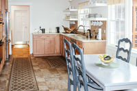 BranderParkway Kitchen