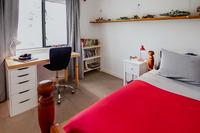 ValleyStreet Bedroom