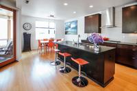 ValleyStreet Kitchen02