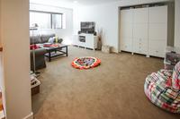 ValleyStreet Playroom