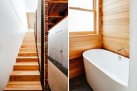 MinnesotaStreet Bathroom