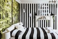 WalcotStreet Bedroom04