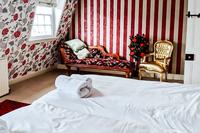WalcotStreet Bedroom05