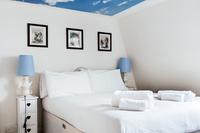WalcotStreet Bedroom06