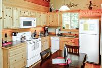 AlpineRoad Kitchen