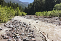 AlpineRoad River