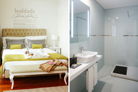 SolarEgasHotel Bedroom04