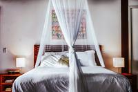 CasaCairucu Bedroom