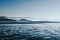 CasaCairucu Ocean