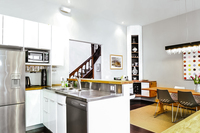 Seymour Avenue Kitchen02