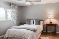 DryCreekResidence Bedroom