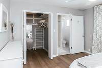 DryCreekResidence Bedroom02