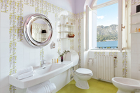 VillaPoletti Bathroom02