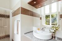 VillaPoletti Bathroom03
