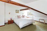 VillaPoletti Bedroom03