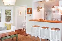 SonnyByTheSea Kitchen02