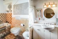 PiantoniVilla Bathroom
