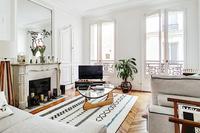 Saint_Honoré_Living room
