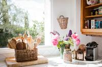 TourdelaRosa Kitchen02