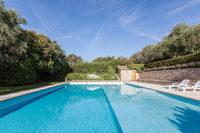 TourdelaRosa Pool03