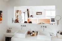 RueAlphonseDaudet Bathroom