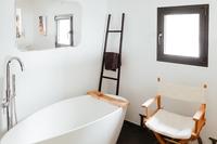 RueAlphonseDaudet Bathroom02