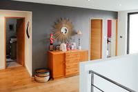RueAlphonseDaudet Bedroom02