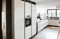 RueAlphonseDaudet Kitchen