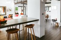 RueAlphonseDaudet Kitchen02