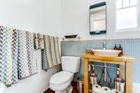 GoldfinchStreet Bathroom