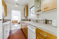 GoldfinchStreet Kitchen