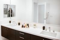 SelbyAvenueResidence Bathroom02