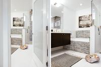 SelbyAvenueResidence Bathroom03