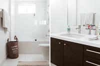 SelbyAvenueResidence Bathroom04