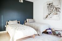 SelbyAvenueResidence Bedroom03
