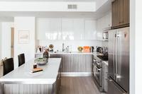 SelbyAvenueResidence Kitchen02