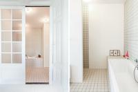 NassaukadeResidenceNo2 Bathrooms
