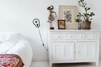 NassaukadeResidenceNo2 Bedroom