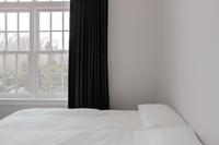 SoundviewAvenue Bedroom03